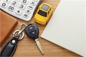 sbi cuts interest rates for home  auto loans