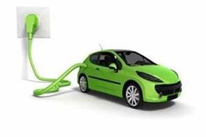 gujarat tops in sales of electric vehicles