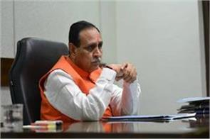 vijay rupani roadshow break traffic rules