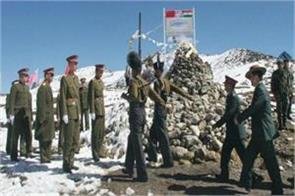 china stealing data of indian army from phones