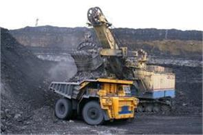 mining sector can generate 25 million jobs in the country