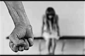 10yr old girl rape case
