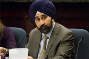 ravinder bhalla becomes first sikh mayor of hoboken in us