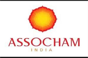 not yet in the mood to give new jobs  assocham