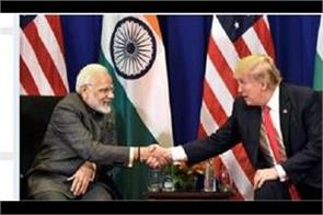 india us relationship going to get stronger under trump white house