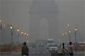 delhi pollution cpcb epca grap