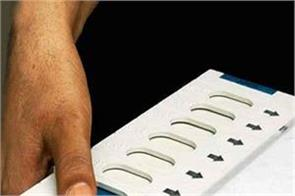 gujarat assembly election 2017 congress  adr  rafiq hussain