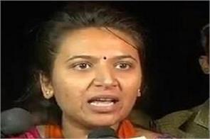 viral porn pictures of patidar leader reshma patel