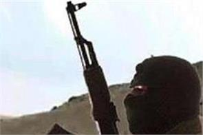 a indian prisoner fined for 27 years in al qaeda terrorism funding