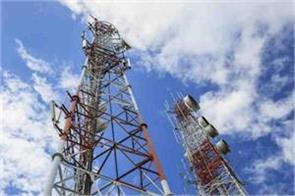 no action against illegal towers  powercom not showing seriousness