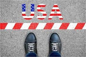chinese visas sooner than indians us visas