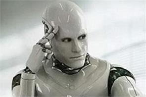 scientists create robot politicians
