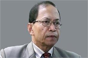 bangladesh chief justice resigns during dispute