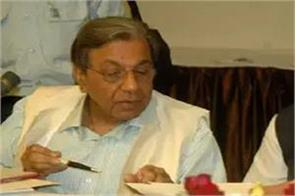 nk singh will be the chairman of the 15th finance commission