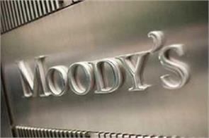 bankers  moody  s rating increases the financial sector  s most profitable