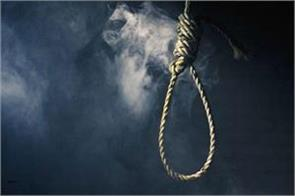 egypts 15 terrorists sentenced to death