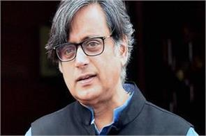 the controversy over   padmavati   is absurd  tharoor