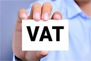 vat may take from saudi arabia uae in 2018