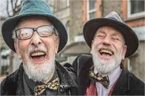 irelands 2 men marry to avoid tax
