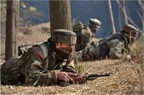 terrorist attack on crpf training camp 3 jawans injured