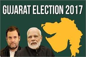 who will be the sartaj of gujarat today will come to the conclusion