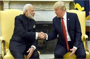 india is a major party in afghanistan  america