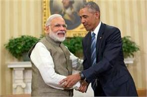 obama to address town hall in delhi today