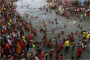 kumbh mela included in unescos list