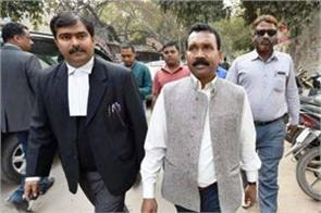 coal scam former jharkhand chief minister madhu koda convicted