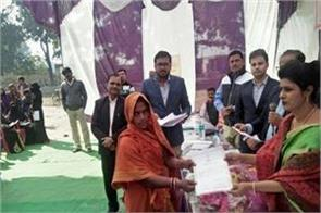 minister swati singh came to the attention of critics