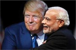 india shine in trump new national security policy pak china angry