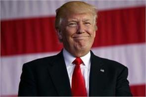 white house  donald trump  sarah sanders