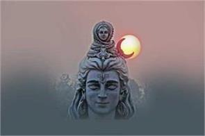 trayodashi tithi ravi pradosh on 31st december