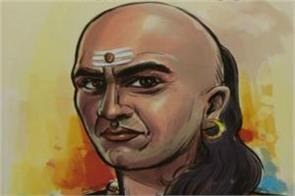 chanakya policy no success without hard work