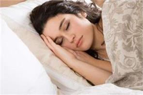 dont do these mistakes before sleeping