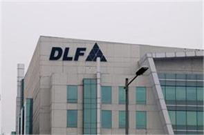dlf promoters to invest rs 9000 crores to reduce debt
