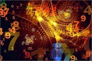 numerology 2018 learn your future