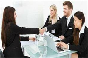 follow these tips to get success in interview