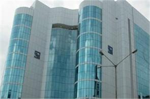sebi fined rs 26 crores on rose valley real estate