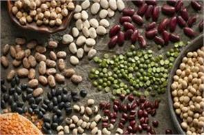 increased import duty on gram lentils  farmers will benefit