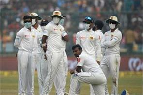 ngt rebuffs india sri lanka match against pollution in delhi
