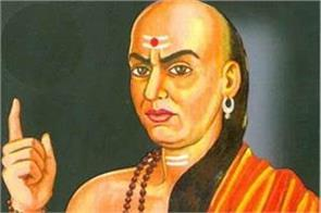 chanakya policy these things become poison for men at this age