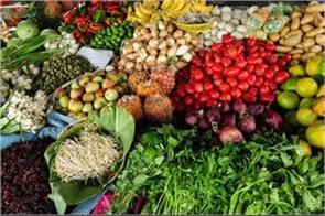 inflation rises to 3 93 in november
