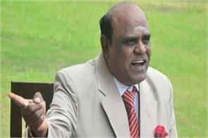 calcutta high court  justice cs karnan  saraswati chennai