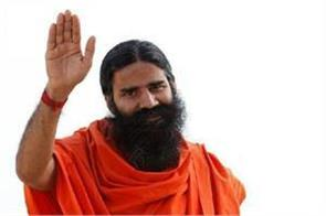 patanjali set to foray into solar equipment manufacturing
