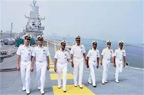 golden opportunity for the 10th pass the bumpers vacancy in the indian navy