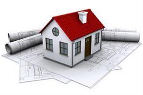 no gston buy a ready to move property