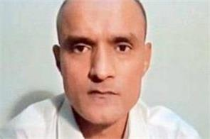 pak permission to meet jadhav s mother and wife