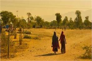 these district free open defecation declared