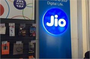 jio records breaking record at 4g download speed